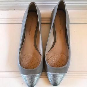 Antonio Melani shoes( flats)